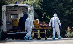 Κορονωϊός: Τα πρώτα έξτρα μέτρα αν δεν μειωθούν τα κρούσματα