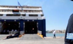 Blue Star Delos: Σε ξενοδοχείο καραντίνας οι 24 Γάλλοι μαθητές με τη συνοδό τους