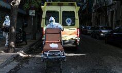 Καταγγελία για το γηροκομείο: Ζήτησαν υπογραφές ότι δεν φέρουν ευθύνη για κρούσματα κορονοϊού
