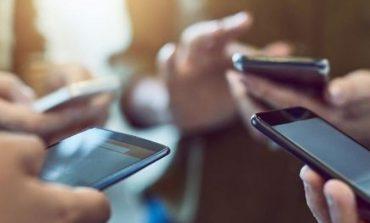 Πρόστιμο μαμούθ 250.000 ευρώ σε e-shop που πωλούσε κινητά τηλέφωνα