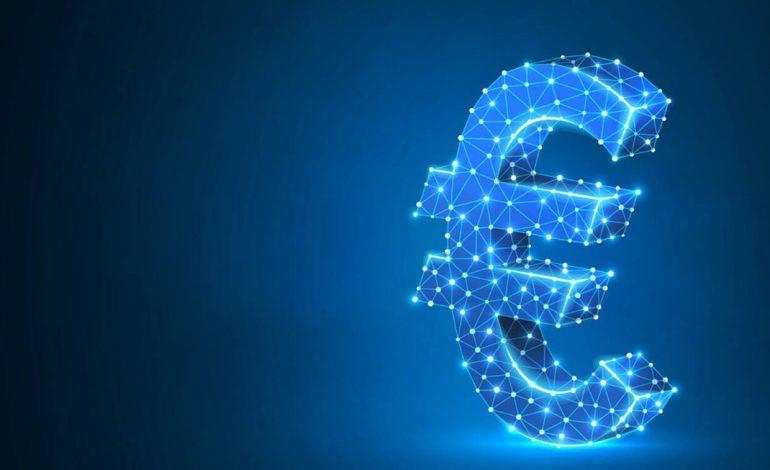 Ψηφιακό ευρώ και άυλο χρήμα. Γράφει ο Ησαΐας Κωνσταντινίδης