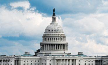 Τραμπ: Τέλος στις διαπραγματεύσεις με τους Δημοκρατικούς για το πακέτο τόνωσης