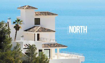 Βρετανικό ενδιαφέρον για αγορά ακινήτων σε Ελλάδα και Κύπρο
