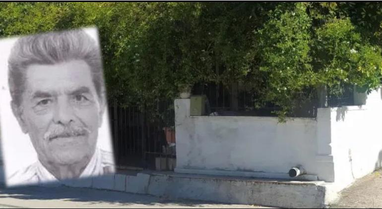 Πασακάκι Χανίων: Εντοπίσθηκε μέσα σε βαλίτσα το πτώμα του 82άχρονου- Αναζητούν Μπαγκλαντεσιανό νοικάρη