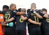 Δέκα κρούσματα στην ποδοσφαιρική ομάδα του Αρη - Προς αναβολή το ματς με ΑΕΛ