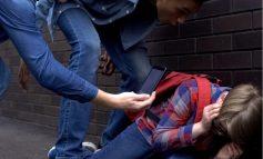 Μαθητής ξυλοκοπήθηκε από συμμαθητές του και κατέληξε στο νοσοκομείο