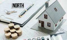 ΑΑΔΕ: Νέες διευκρινίσεις για το κούρεμα στα ενοίκια
