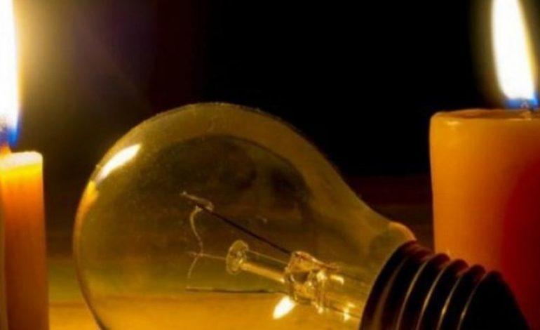 ΚΗΦΙΣΙΑ : Διακοπή ρεύματος στις 15 Οκτωβρίου