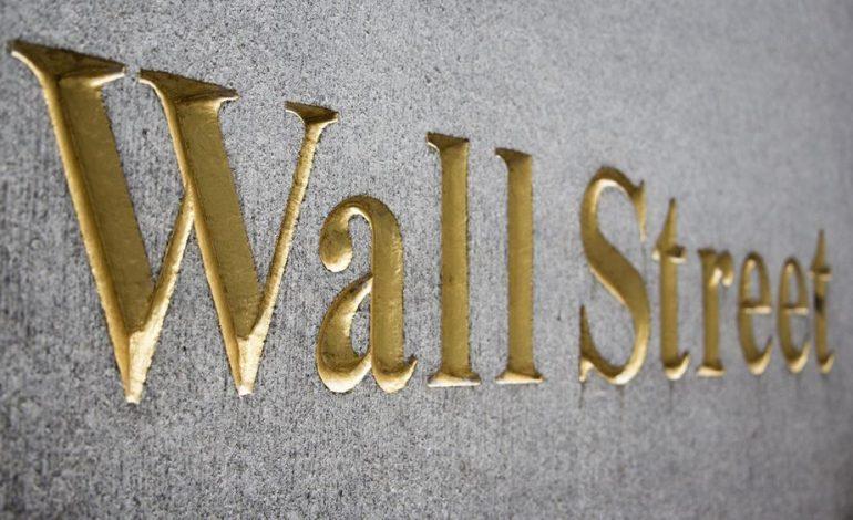 Wall Street: Πρώτος μήνας απωλειών από τον Μάρτιο ο Σεπτέμβριος