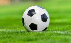 Δημιουργείται νεα Ευρωπαική Super League ;