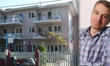 Τραγωδία στον Άγιο Στέφανο, αυτοκτόνησε ο ιδιοκτήτης του γηροκομείου
