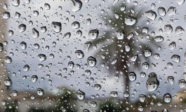 Η πρόγνωση του καιρού για σήμερα Τρίτη 13.10 από την ΕΜΥ