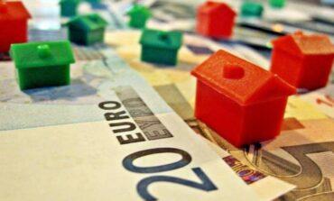 Ψηφίστηκε ο νέος Πτωχευτικός-Μπαίνει τέλος στη διαιώνιση του ιδιωτικού χρέους