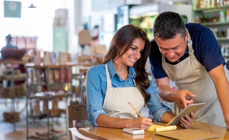 Δωρεάν χρήμα σε μικρές επιχειρήσεις της Αττικής – Ποιες και πώς θα το πάρουν