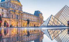 Covid-19: Σε κατάσταση ανάγκης 9 πόλεις της Γαλλίας