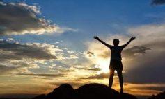 Τι είδους άθεος είσαι? Αφούς λές «Καλό Πάσχα» και «Θεέ μου». Χρονογράφημα του Δρ. Χαράλαμπου Γκούβα.