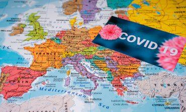 Νέα μέτρα στην Ευρώπη