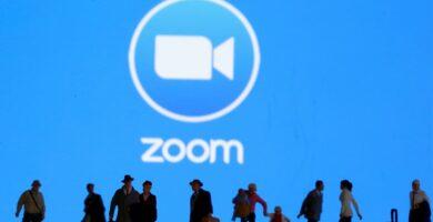 Η Zoom αξίζει πλέον όσο και η ExxonMobil