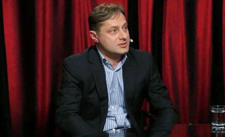 Ρωσία : Ο «βασιλιάς των λουκάνικων» δολοφονήθηκε με βαλλίστρα μέσα σε σάουνα