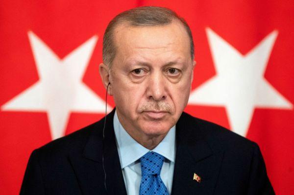 Τουρκία : «Ανεπαρκή» χαρακτηρίζουν οι γιατροί τα μέτρα για τον κοροναϊό