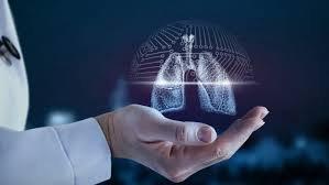 'Εγκριση από την Ευρωπαϊκή Επιτροπή για τη θεραπεία nivolumab με ipilimumab