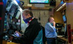 Απώλειες στην Wall -επικράτησε η απαισιοδοξία για την οικονομία