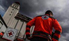 Γερμανία: 15.741 κρούσματα και 138 θάνατοι σε 24 ώρες