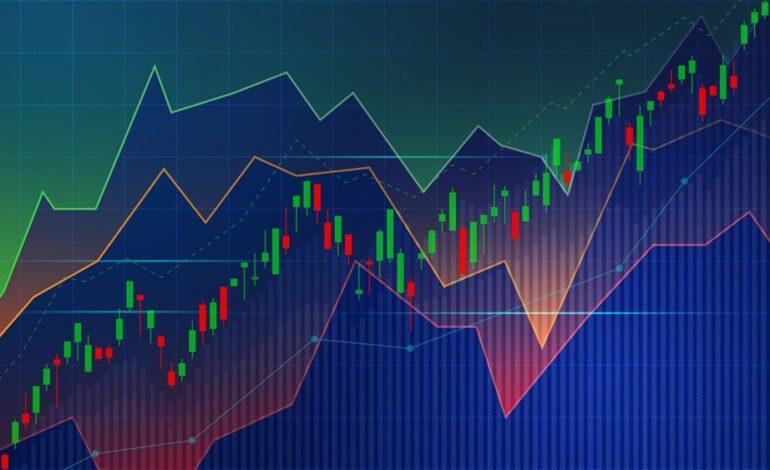 Wall: Διευρύνει τα μετεκλογικά κέρδη και κατευθύνεται προς την καλύτερη εβδομάδα από τον Απρίλιο