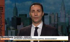 """Το νέο μεγάλο short του Γκάμπριελ Γκρέγκο και του QCM – Η """"εταιρεία-δολοφόνος"""""""