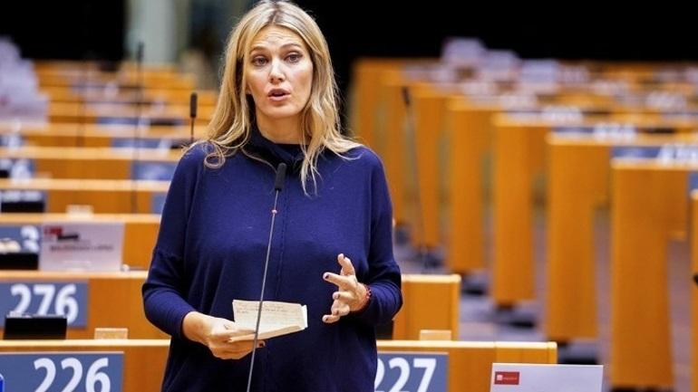 Πρωτοβουλία 30 ευρωβουλευτών για την επιστροφή των Γλυπτών του Παρθενώνα
