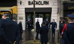 Mπατακλάν, πέντε χρόνια μετά: Tέσσερις Παριζιάνοι θυμούνται την τραγική βραδιά
