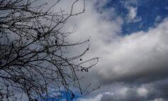Ο καιρός σήμερα 15 Νοεμβρίου