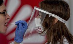Γερμανία: 260 θάνατοι και 23.648 κρούσματα κορωνοϊού σε 24 ώρες