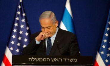 Σε κατάσταση συναγερμού οι πρεσβείες του Ισραήλ, μετά τις απειλές της Τεχεράνης για αντίποινα