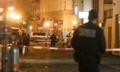 Σοκ και πένθος στη Βιέννη: Τρεις οι νεκροί από την επίθεση, «ισλαμιστής τρομοκράτης» ο δράστης