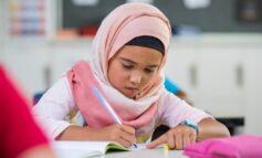 Σώτη Τριανταφύλλου :Γαλλικό σχολείο και Ισλάμ