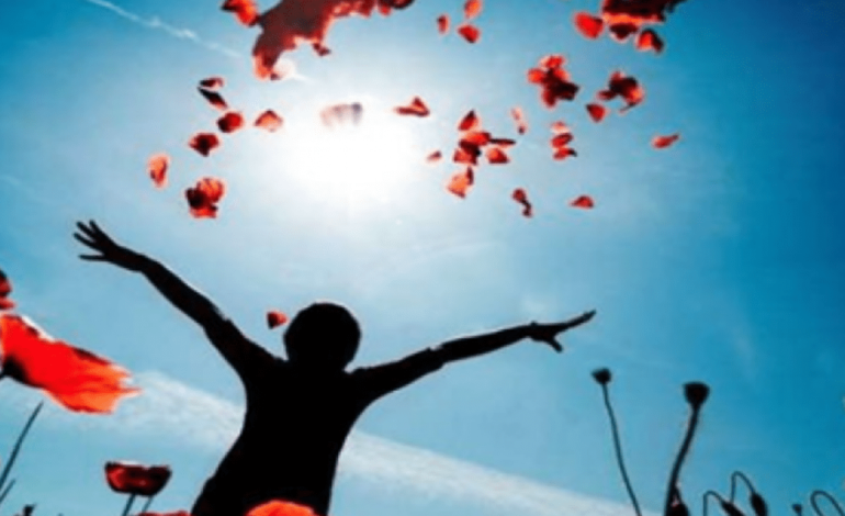 Συγκρατήστε την αχαλίνωτη αισιοδοξία…Του Κώστα Στούπα