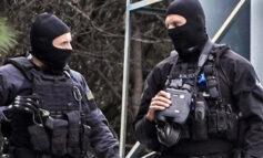 Σύλληψη μαχητή του ISIS στην Ελλάδα