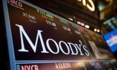 Έκπληξη από Moody's: Αναβάθμισε την Ελλάδα σε Ba3 από B1, με σταθερές προοπτικές
