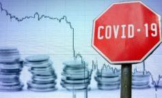 Σταϊκούρας: Ύφεση περί το 10% φέτος -  Άνοδος ΑΕΠ  5% το 2021