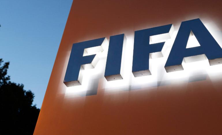 Καίριο πλήγμα στο ποδόσφαιρο από τον κορονοϊό – Έξι δισ. η ζημιά στην Ευρώπη, για 14 δισ. μιλά η FIFA
