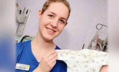 Βρετανία: Νοσοκόμα κατηγορείται για τη δολοφονία οκτώ βρεφών