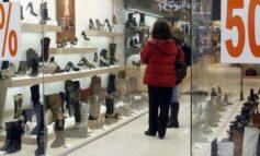 Χανιά: Πρόστιμο 3.000 ευρώ σε καταστηματάρχη