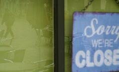 Το νέο γενικό lockdown ξεκλειδώνει νέο πακέτο στήριξης της οικονομίας – Σε απόγνωση εργαζόμενοι και επιχειρήσεις