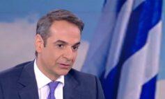 Έλλην πρωθυπουργός επιτέθηκε στο ΚΚΕ! Θαύμα! Του Σ. Μουμτζή