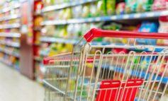 Σούπερ μάρκετ: Ποια προϊόντα δεν θα υπάρχουν στα ράφια από σήμερα και μέχρι τις 30 Νοεμβρίου