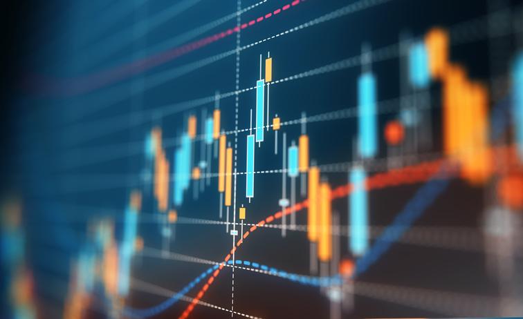 Με τις τράπεζες στο +14,7%, το Χρηματιστήριο στις 690 μονάδες