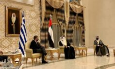 Επίσκεψη Μητσοτάκη στα ΗΑΕ: Στρατηγικό χαρακτήρα αποκτούν οι διμερείς σχέσεις - Εξωτ. πολιτική, άμυνα, επενδύσεις σε πρώτο πλάνο