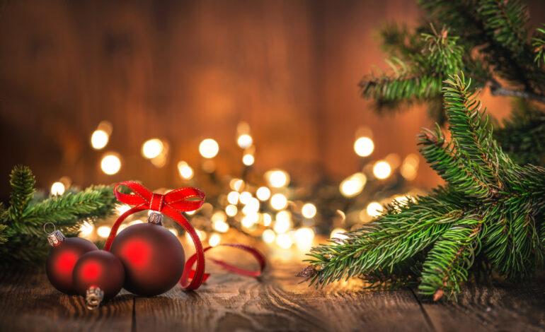 Lockdown: Η εβδομάδα που κρίνει τα Χριστούγεννα – «Κλειδώνει» και η δεύτερη παράταση – Γρίφος με τα σχολεία