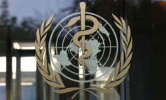 Φόβους για τρίτο κύμα της πανδημίας εκφράζει ειδικός του ΠΟΥ